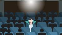 """宁波21岁女生看完《复联4》被送医急救:""""通气过度"""" 哭得太伤心"""