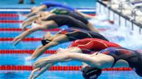 世界上最牛的泳衣,打破31项世界纪录,为何被体坛禁用?