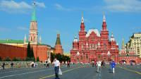 俄罗斯万人联名抵制中国游客,原因让人哭笑不得,网友:做得对!