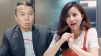 陈翔六点半:拉到一亿投资的大片,演员却是复仇者!