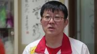 百年翔翎缘 昨天的故事 20190425 高清