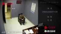 五旬男子贼性不改 屡进校园行窃被刑拘