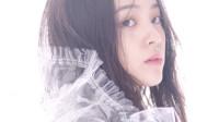欧阳娜娜《TO ME》MV首播,三大才女联手打造,给这阵容跪了