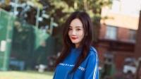 曝刘强东案24G视频 助理苦等7小时