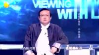 梁宏达揭秘中国好声音姚贝娜的死亡事件,让人惊讶,老梁啥都敢说
