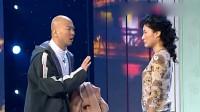 小品:郭冬临和刘涛俩人合作表演,这看着也太