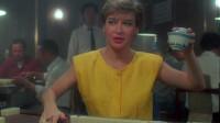 用硬拳头说话的动作女演员罗芙洛,这才是实打功夫片《执法先锋》