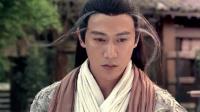 《秦时明月》主题曲MV 林宥嘉演唱《天将明》