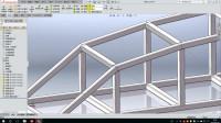 04_常见形式桁架:抛物线桁架(ftc空白)