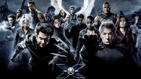 新电影《X战警黑凤凰》定档6月6日上映,漫威宇宙是否要合并复仇者联盟呢?
