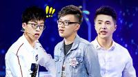 第11期:中国队手速爆发惊艳戚薇