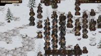 老吴解说:战场兄弟史诗战团第32集-最大亡灵集群来了