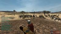 老吴解说:骑马与砍杀天朝王国第7集-大量骑兵就是爽