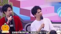 """张丹峰关闭评论,怒斥5大谣言,4字公开维护""""情人""""毕滢!"""