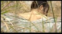 少年包青天 - 第2集