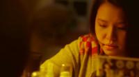 杨幂、郭采洁、郭碧婷、谢依霖等主演的青春时尚都市电影《小时代4:灵魂尽头》精彩片段(46)