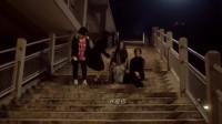 杨幂、郭采洁、郭碧婷、谢依霖等主演的青春时尚都市电影《小时代4:灵魂尽头》精彩片段(66)