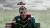 漫威,复仇者联盟,影视剪辑,雷神(PS:有多少人知道雷神多少岁了???)