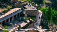 [原创] 西湾村和李家山村 中国历史文化名村 构思奇巧的明清建筑群