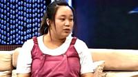 大王小王:怀孕8月丈夫出轨,孕妻揭穿真相那一刻,简直不堪入目