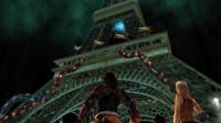 巴黎圣母院烧了?这款游戏,法国所有旅游景点都被毁了