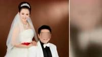 大王小王:丈夫出轨6个女人,娇妻曝光证据的那一幕简直不堪入目