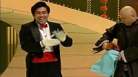 小品:朱时茂在台上变魔术,没想到陈佩斯是这