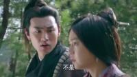 《秦时明月》东郭植CUT第1~5集