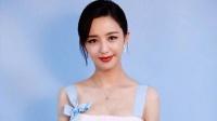 佟丽娅凭《超时空同居》获大影节最受欢迎女演员