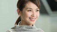 《我们都要好好的》刘涛影视角色混剪,从霓凰郡主到家庭主妇,实力演绎百变女王