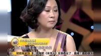 """主持人问小沈阳和赵海燕""""同居""""问题!谁料俩"""