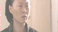 乡村爱情:宋富贵和永强娘正在聊天,谢广坤从柜子里钻了出来,正能量!