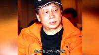 梁小龙作为71岁功夫巨星,自曝出轨?网友:应该是被报复
