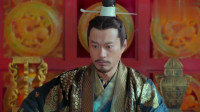 重耳传奇:允姬借着夷吾救齐姜的功劳夺得后宫大权,真是心机母子