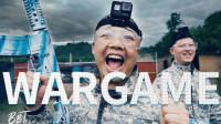 TESTV-Wargame大作战【BB Time第190期】