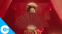 [MV] Chi Pu《你留下来》1TheC 越南语中字