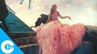 [MV]Taylor Swift 泰勒斯威夫特《ME》1TheC 英语中字