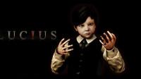 ☀Lucius卢修斯☀《魚妹解说第一集:恶魔降临,初杀女仆和爸爸朋友》