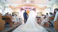 唯爱婚礼「2019.5.2」SHAN&LING婚礼当日剪辑 木星影视出品