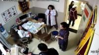农夫与蛇? 女子跪求医生做人流 术后翻脸威胁医生赔孩子