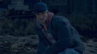 老池热游《往日不再(Days Gone)》17期 狂徒找炸药(PS4独占)