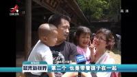 """""""五一""""小长假  景德镇古窑景区迎来旅游热潮"""