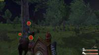 骑马与砍杀:儿子想看我战斗