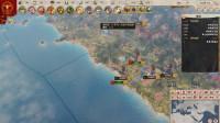 老吴解说:大将军罗马第2集-大战伊特鲁里亚