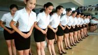 为什么空姐只能穿裙子,不能穿长裤?老机长说出实情