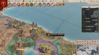 老吴解说:大将军罗马第3集-意大利南部战役