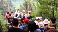 """中国最赚钱""""景区"""",年收入高达53亿,游客:不贵"""
