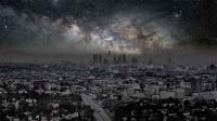 如果每个人同时关灯,世界将会发生什么?
