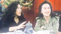 韩剧搞笑的鬼片叫神马家族