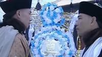 金枝欲孽:孔武要杀孙白杨,没想到竟看见躲在棺材中的她!